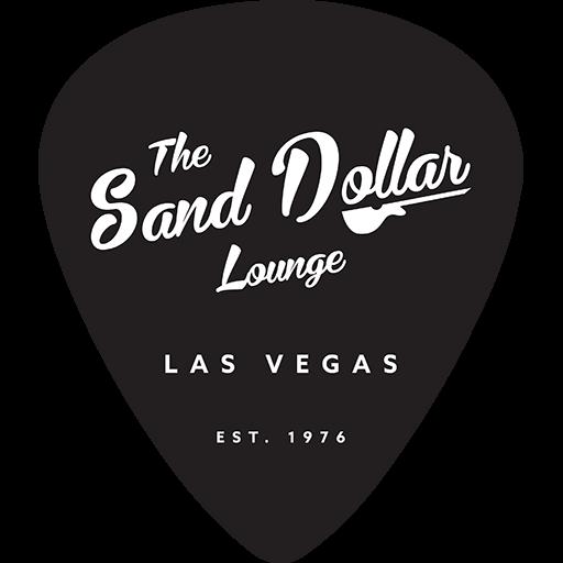 Sand Dollar Lounge