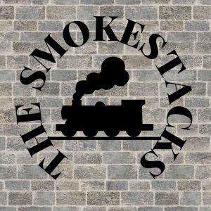 The Smoke Stacks