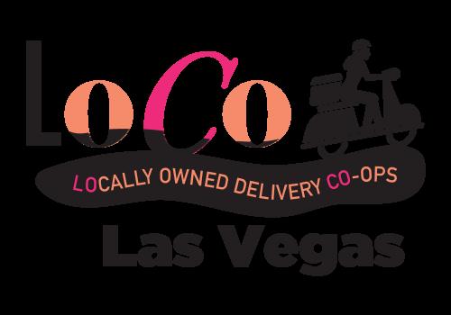 LoCo-Las-Vegas_LOGO-03